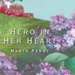 [PDF] [EPUB] Hero in Her Heart (The Flanagans, #1) Download