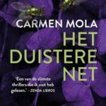 [PDF] [EPUB] Het duistere net (Elena Blanco, #2) Download