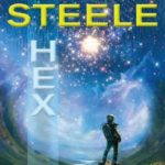 [PDF] [EPUB] Hex (Coyote Universe, #8) Download
