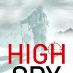 [PDF] [EPUB] High Spy Download