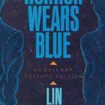 [PDF] [EPUB] Horror Wears Blue Download