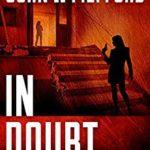 [PDF] [EPUB] IN Doubt (Redemption Thriller #9; Ivy Nash Thriller, #3) Download