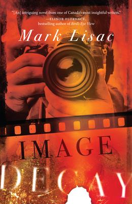 [PDF] [EPUB] Image Decay Download by Mark Lisac