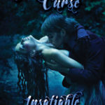 [PDF] [EPUB] Insatiable (A Mermaid's Curse, #1) Download