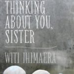 [PDF] [EPUB] I've Been Thinking About You, Sister Download