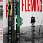 [PDF] [EPUB] Kamas Trilogy Box Set #1-3 Download