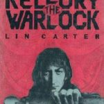 [PDF] [EPUB] Kellory the Warlock Download