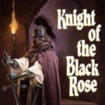 [PDF] [EPUB] Knight of the Black Rose (Ravenloft, #2) Download