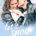 [PDF] [EPUB] Let It Snow Download