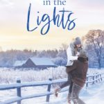 [PDF] [EPUB] Love in the Lights : Christmas at the ranch (Christmas at Coldwater Creek Book 2) Download
