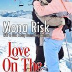 [PDF] [EPUB] Love on the Slopes (Love You, Doc Book 3) Download
