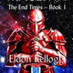 [PDF] [EPUB] MACLYNN (The End Times Book 1) Download