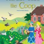 [PDF] [EPUB] Murder Flies the Coop (Beryl and Edwina Mystery #2) Download