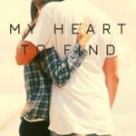 [PDF] [EPUB] My Heart to Find (Aces in Love, #2) Download