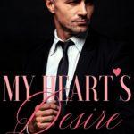 [PDF] [EPUB] My Heart's Desire Download
