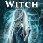 [PDF] [EPUB] Natural Born Witch (Witches of Palmetto Point #8) Download