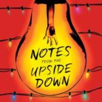 [PDF] [EPUB] Notes from the Upside Down: An Unofficial Guide to Stranger Things Download