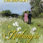 [PDF] [EPUB] Nothing Is Forever Download