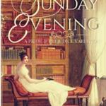 [PDF] [EPUB] Of a Sunday Evening Download