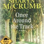 [PDF] [EPUB] Once Around the Track Download