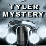 [PDF] [EPUB] Paul Temple and the Tyler Mystery (A Paul Temple Mystery) Download