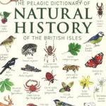 [PDF] [EPUB] Pelagic Dictionary Natrual History Bri Download