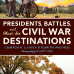 [PDF] [EPUB] Presidents, Battles, and Must-See Civil War Destinations: Exploring a Kentucky Divided Download