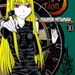 [PDF] [EPUB] Princess Resurrection, Vol. 10 Download