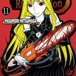 [PDF] [EPUB] Princess Resurrection, Vol. 11 Download