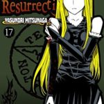 [PDF] [EPUB] Princess Resurrection, Vol. 17 Download