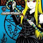 [PDF] [EPUB] Princess Resurrection, Vol. 18 Download