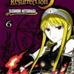 [PDF] [EPUB] Princess Resurrection, Vol. 6 Download