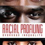 [PDF] [EPUB] Racial Profiling: Everyday Inequality Download