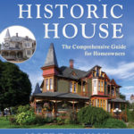 [PDF] [EPUB] Restoring Your Historic House: The Comprehensive Guide for Homeowners Download