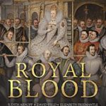[PDF] [EPUB] Royal Blood: A HWA Short Story Collection Download