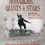 [PDF] [EPUB] Ruling Over Monarchs, Giants, and Stars: An Umpire's True Tales of Incredible Moments, Legendary Players, and Wild Adventures in Negro League Baseball Download