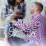 [PDF] [EPUB] STAINED GLASS HEARTS Download