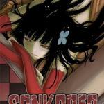 [PDF] [EPUB] Sankarea 2: Undying Love Download