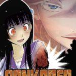[PDF] [EPUB] Sankarea 3: Undying Love Download