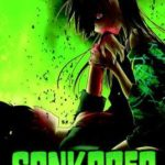 [PDF] [EPUB] Sankarea 5: Undying Love Download
