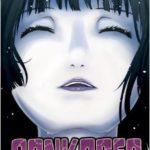 [PDF] [EPUB] Sankarea 7: Undying Love Download