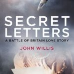 [PDF] [EPUB] Secret Letters: A Battle of Britain Love Story Download