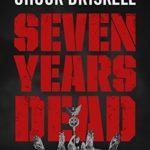 [PDF] [EPUB] Seven Years Dead Download
