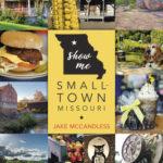 [PDF] [EPUB] Show Me Small-Town Missouri Download