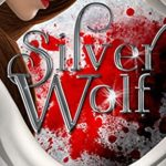 [PDF] [EPUB] Silver Wolf (The Sworn Saga, #2) Download