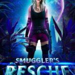[PDF] [EPUB] Smuggler's Rescue (Galactic Heiress #2) Download