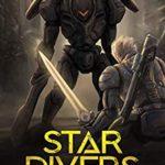 [PDF] [EPUB] Star Divers: Dungeons of Bane Download