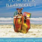 [PDF] [EPUB] Summer Blowout Download