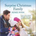 [PDF] [EPUB] Surprise Christmas Family (Thunder Ridge #1) Download