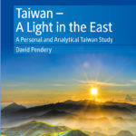 [PDF] [EPUB] Taiwan―A Light in the East: A Personal and Analytical Taiwan Study Download
